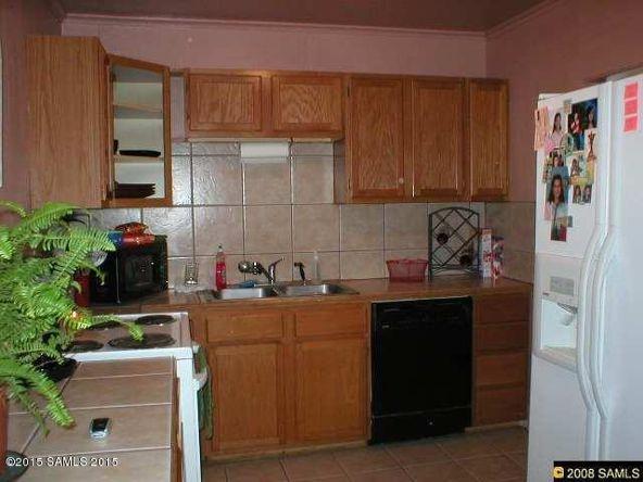 308 & 310 Mill Rd., Bisbee, AZ 85603 Photo 3
