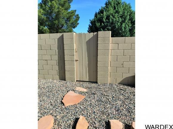 655 Ridgecrest Dr., Kingman, AZ 86409 Photo 25