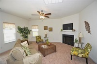 Home for sale: 4756 Elizabeth Harbor Dr., Chesapeake, VA 23321