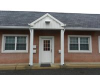 Home for sale: 55 White Rd., Shrewsbury, NJ 07702