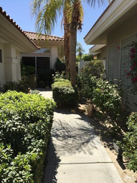 181 Desert Holly Dr., Palm Desert, CA 92211 Photo 9