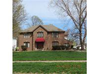 Home for sale: 3742 Cinnamon Way, Westlake, OH 44145