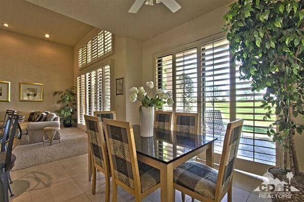 54398 Oak Tree, La Quinta, CA 92253 Photo 28