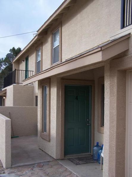 6189 S. Alameda Rd., Gold Canyon, AZ 85118 Photo 5