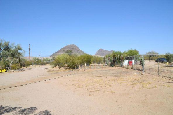 7983 N. Team Roper, Tucson, AZ 85743 Photo 10