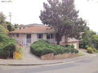 Home for sale: 5820 Poinsett Ave., El Cerrito, CA 94530