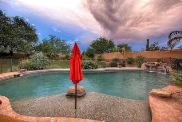 8736 E. Overlook Dr., Scottsdale, AZ 85255 Photo 43