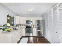 Home for sale: 91-1161 Kamaaha Loop, Kapolei, HI 96707