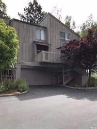 Home for sale: 42 Eagle Gap Ct., Novato, CA 94949
