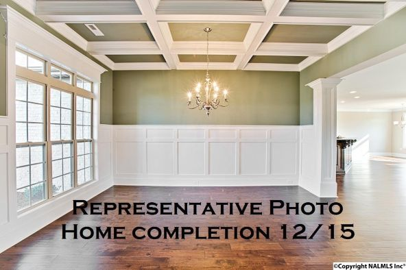 241 Mill Walk Court, Madison, AL 35758 Photo 4