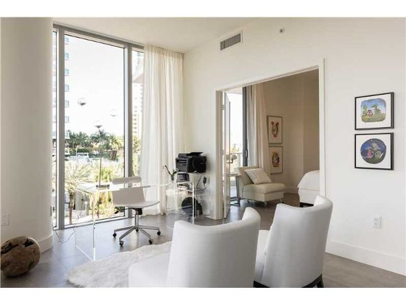 801 S. Pointe Dr. # 401, Miami Beach, FL 33139 Photo 11