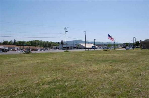 4560 Central Avenue, Hot Springs, AR 71913 Photo 1