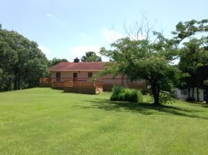 23999 East Hwy. N., Humansville, MO 65674 Photo 11