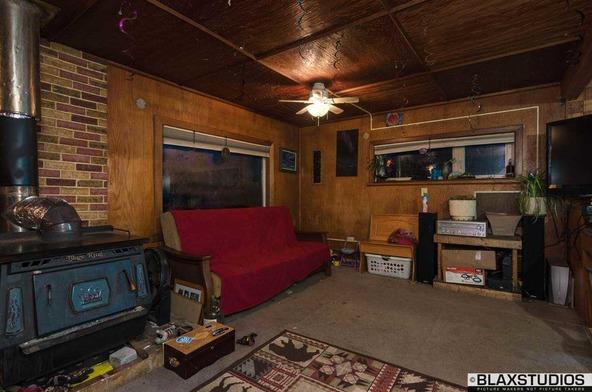 8750 Old Richardson Hwy., Salcha, AK 99714 Photo 9