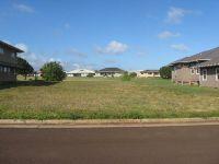 Home for sale: Lihue, HI 96766