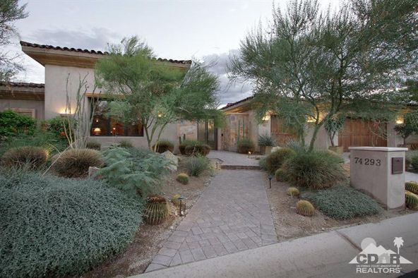 74293 Desert Bajada, Indian Wells, CA 92210 Photo 51