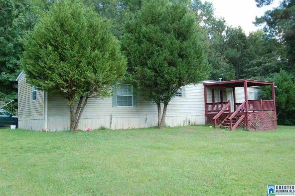 770 Magnolia St., Marion, AL 36756 Photo 38