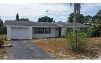 Home for sale: 122 Parkview Rd., Sebring, FL 33870