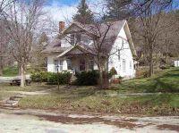 Home for sale: 105 Oak St., Loganville, WI 53943