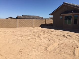 2538 S. 41st Ave. (L.54 Pw), Yuma, AZ 85364 Photo 21