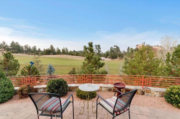 1006 S. Monument Valley Dr., Payson, AZ 85541 Photo 23