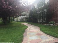Home for sale: 1 Oak Bluff Rd., Kennebunk, ME 04043