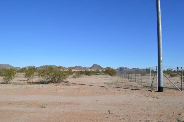 53988 W. Vista Principal --, Maricopa, AZ 85139 Photo 1