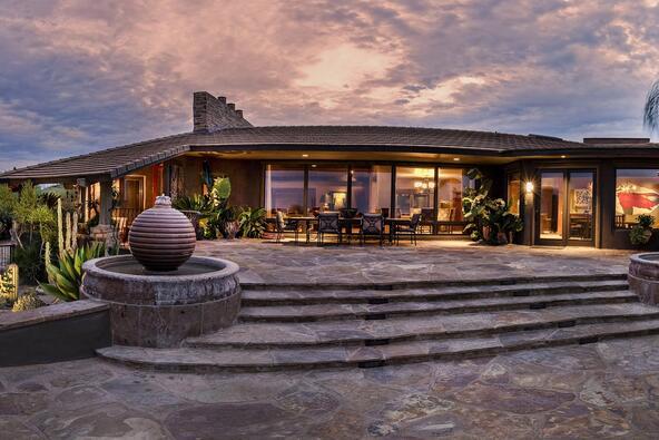 38819 N. Alister Mckenzie Dr., Scottsdale, AZ 85262 Photo 48
