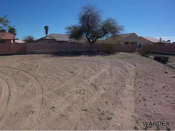 2032 E. Mountain View Plz, Fort Mohave, AZ 86426 Photo 39