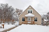 Home for sale: 3573 S. 34th St., Greenfield, WI 53221