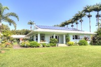 Home for sale: 27-664 Old Onomea Rd., Papaikou, HI 96781