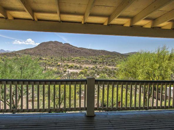 353 N. Cavendish St., Queen Valley, AZ 85118 Photo 64