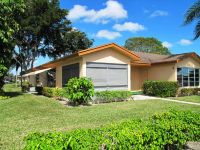 Home for sale: 14748 Canalview Dr., Delray Beach, FL 33484