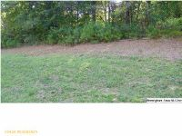 Home for sale: Lot 157 Ossington Ave., Anniston, AL 36205