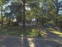 Home for sale: 1st St., Dunellen, NJ 08812