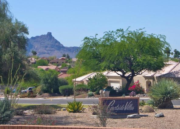 16851 E. Deuce Ct., Fountain Hills, AZ 85268 Photo 34