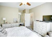 Home for sale: 2636 Harding Ct. ##O, Beavercreek, OH 45431
