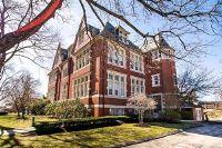 Home for sale: 54 Dutcher, Hopedale, MA 01747