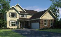 Home for sale: 52 Preserve Dr., Elkhorn, WI 53121