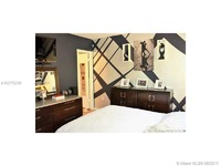 Home for sale: 525 W. 69th St. # 210, Hialeah, FL 33014