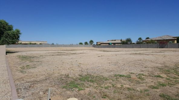 17926 W. Solano Dr., Litchfield Park, AZ 85340 Photo 4