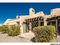 Home for sale: 2544 Firestone Cir., Lake Havasu City, AZ 86406