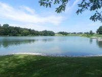 Home for sale: 549 Crestview Ct., Sherrard, IL 61281