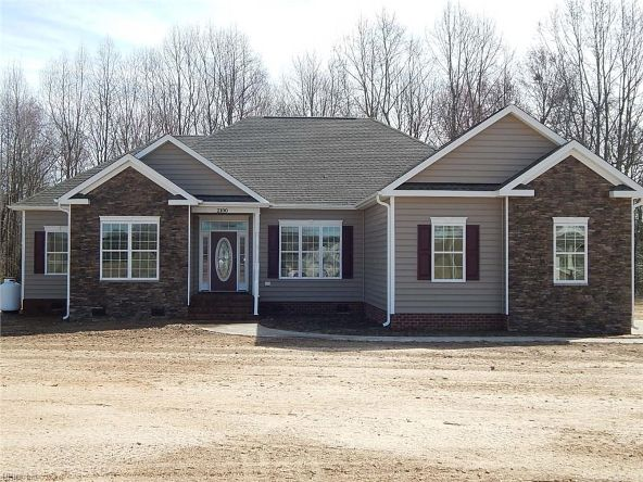 8 Hollingsworth Way, Poquoson, VA 23662 Photo 5