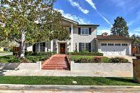 Home for sale: 944 Calle Abierta, Santa Barbara, CA 93111