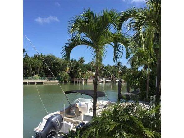 3921 North Meridian Ave., Miami Beach, FL 33140 Photo 5
