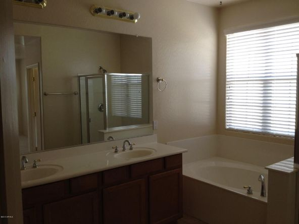 20606 W. Lost Creek Dr., Buckeye, AZ 85396 Photo 7