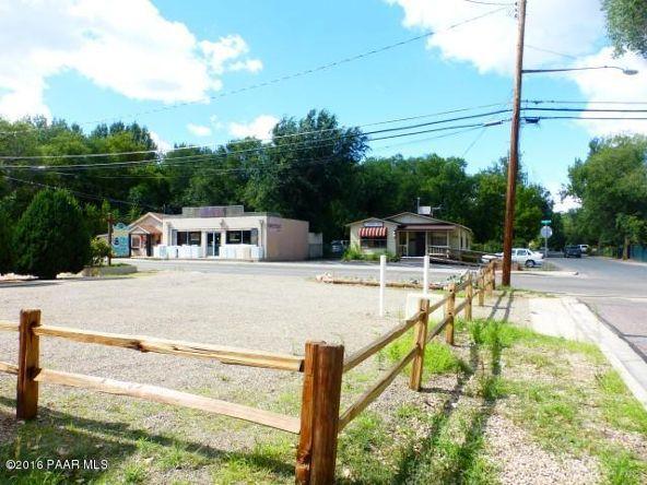 715 W. Hillside Avenue, Prescott, AZ 86301 Photo 4