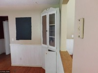 Home for sale: 3910 Linden Cir., Chanhassen, MN 55331