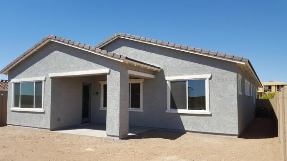 2306 N. Park St., Buckeye, AZ 85396 Photo 7